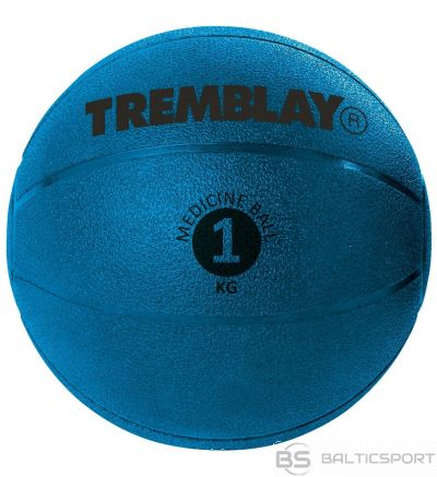Tremblay Weighted ball, 1 kg