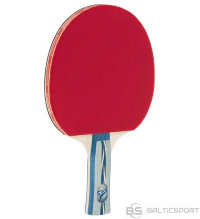 Rucanor Tennis Table tennis bat RUCANOR TTB 150 II ITTF approved