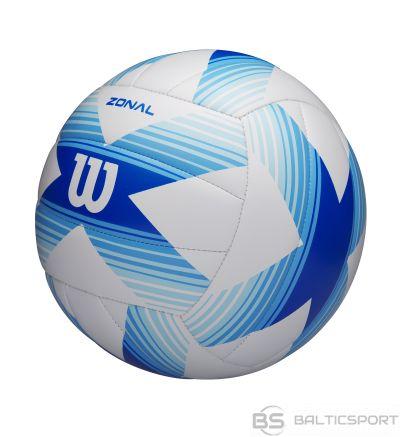WILSON volejbola bumba ZONAL