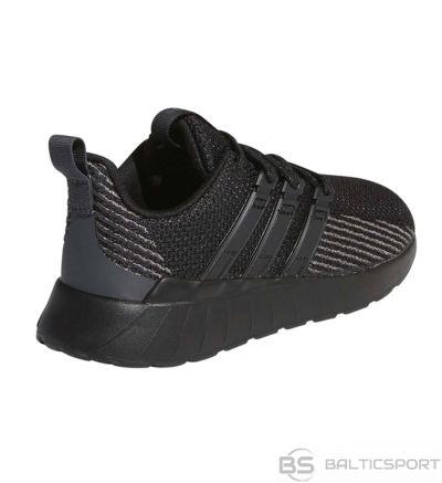 Adidas Questar Flow G26774 kurpes / 36 2/3 / Melna