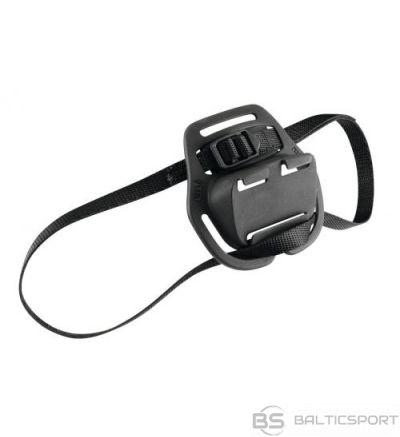 Petzl Ultra E55920