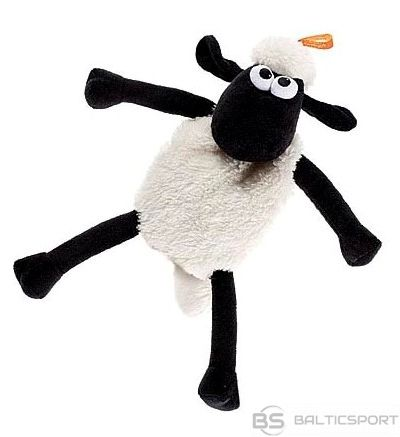 Heat pack with rape seed filling FASHY SHAUN 6338 37cm