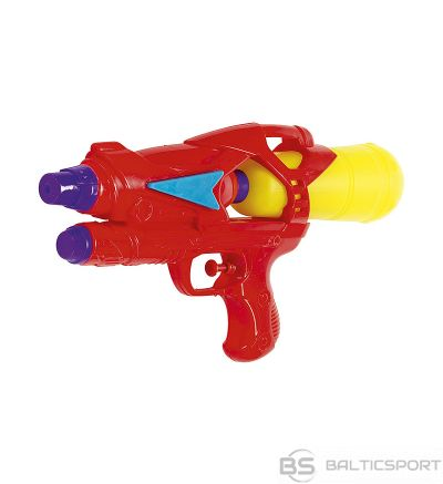Fashy Ūdens pistole Liela