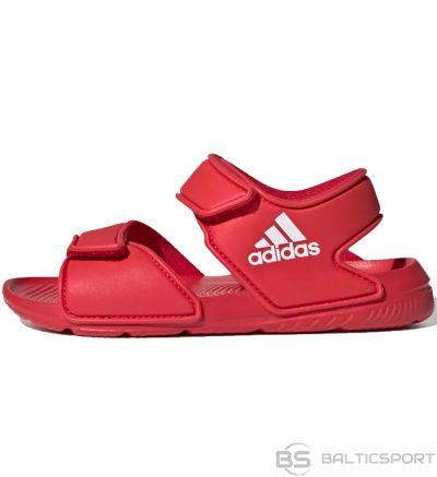 Sandales adidas Altaswim C EG2136 / Sarkana / 30