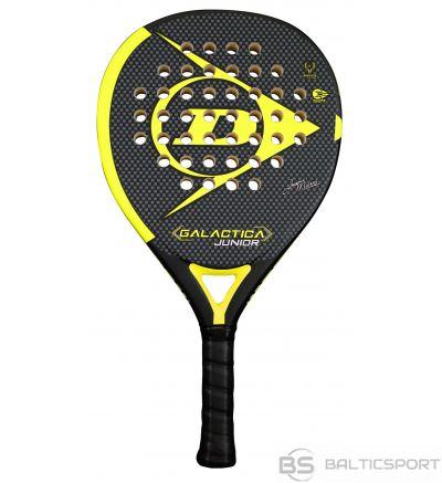 Dunlop Padel racket GALACTICA JNR  -  no headcover