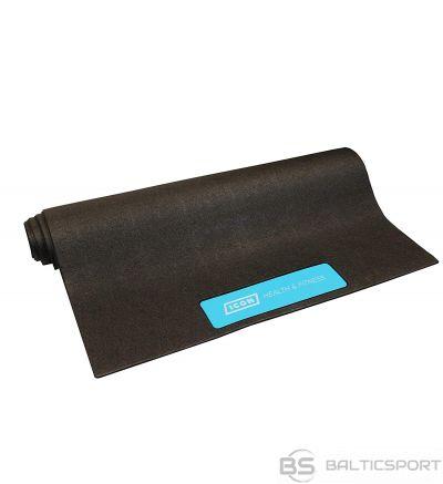 Nordic Track Floor mat for fitness machine NORDICTRACK 198x98cm