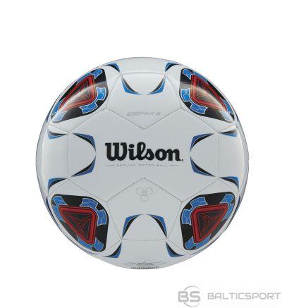 WILSON futbola bumba COPIA II SZ4