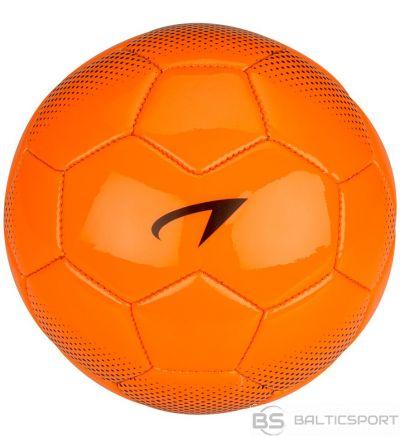 Schreuderssport Mini Football AVENTO 16XF glossy ball, size  2