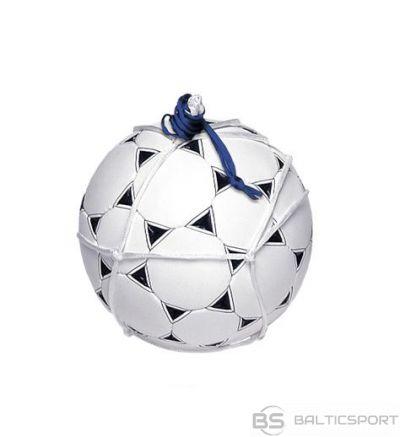 Rucanor Ball carry net 1 ball