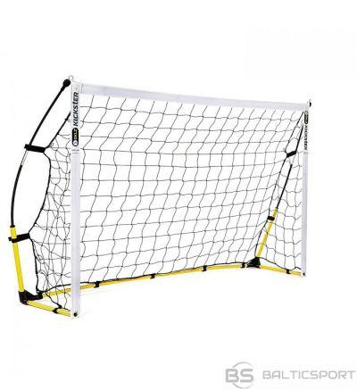 SKLZ Pro Futbola vārti  3.6m x 1.8m