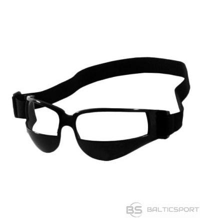 Brilles basketbola dribla treniņiem -  Court Vision