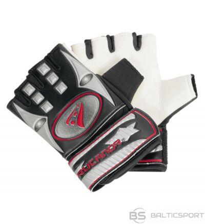 Goalkeeper gloves Rucanor FUTSAL 03 L