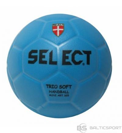 Handbola bumba Select Trio Soft