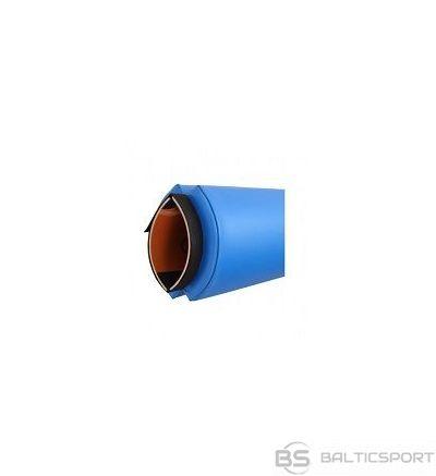 Polsteri volejbola stabiem - 120x100mm - profesionalie