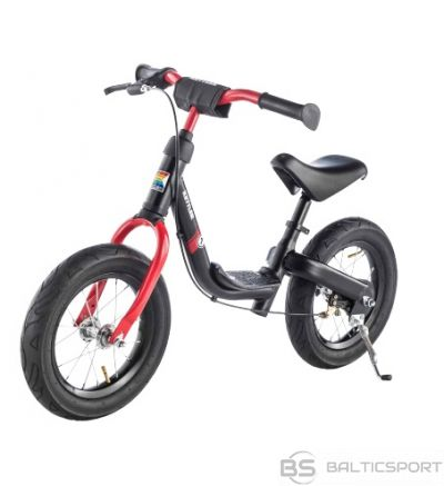 Balance bike KETTLER RUN AIR 12.5'' BOY