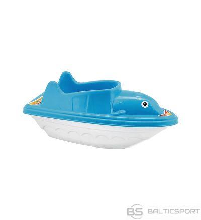Fashy Mazas laiviņas