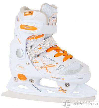 Neo X ICE  GIRL regulējama izmēra slidas bērniem 29.-32 izm.