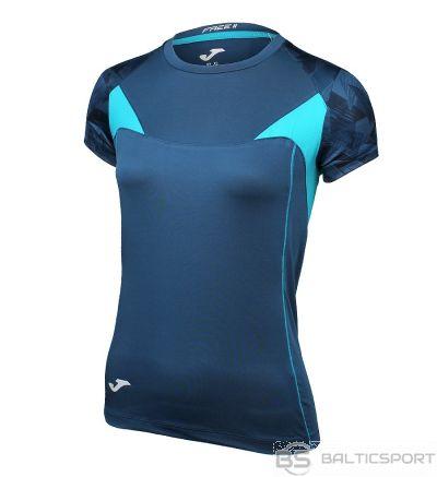 T-krekls Joma Venus / Zaļa / S
