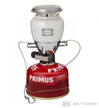 Primus Easy Light LP Gas Lantern