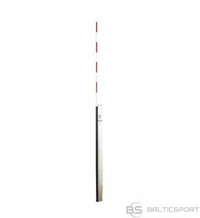 Volejbola tīkla antena