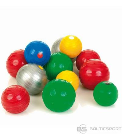 Hantele - bumba 0.5kg