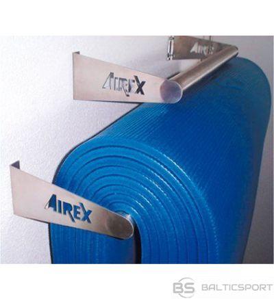 Airex fitnesa paklāju novietne 65cm