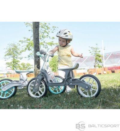 Polisport Balance Bike / Bēša