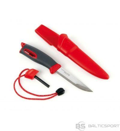 Light My Fire Fire Knife® / Melna