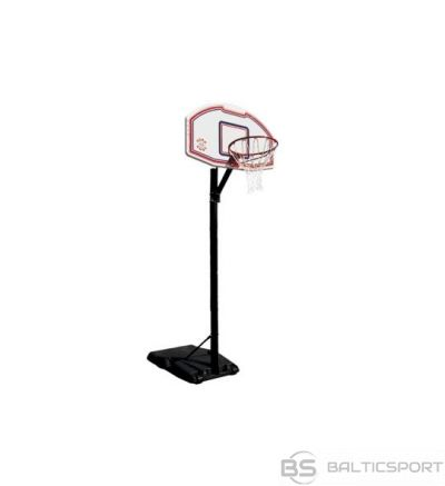 Sureshot Sure shot Basketbola, strītbola konstrukcija - chicago