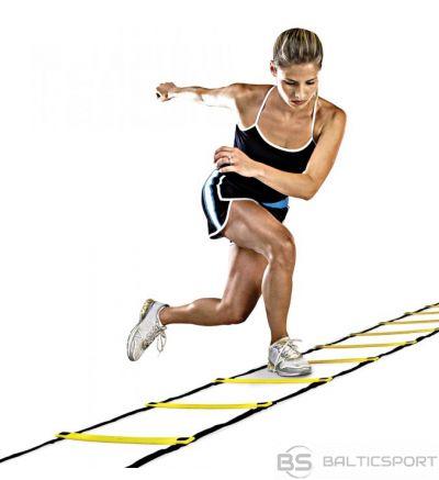 SKLZ Trepes ātruma treniņiem
