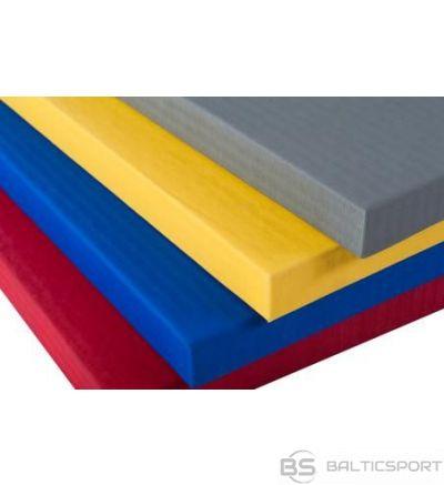 Vingrošanas paklājs - tatami (cīņas sportam) 2000 x 1000 x 50 mm