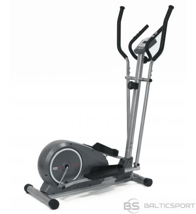 Elliptical machine TOORX ERX65