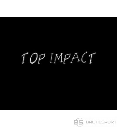 Burvju triks TOP IMPACT, TOP ietekme