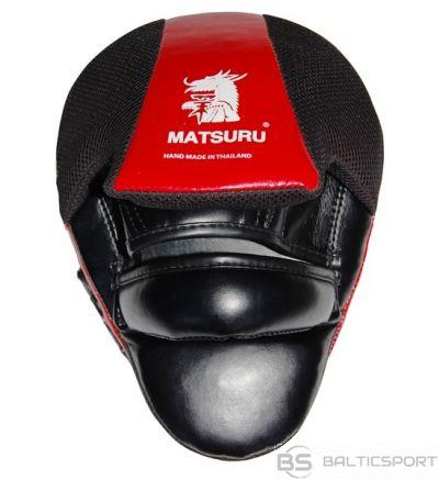 Handpad Matsuru SUPER-DELUXE (1 unit)