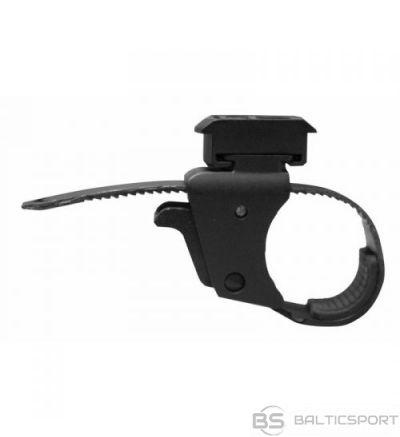 Trelock ZL 300 (LS 300 & LS 600)