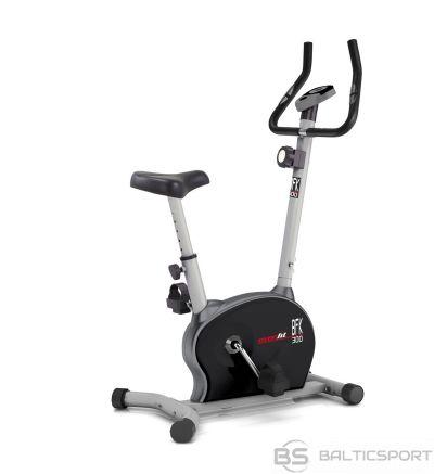 Exercise bike EVERFIT BFK300