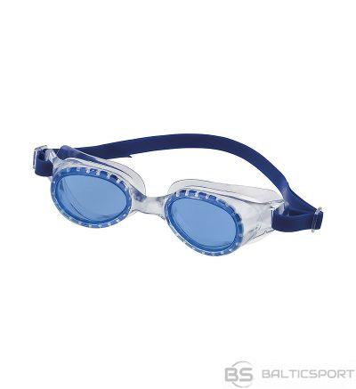 Fashy Bērnu peldbrilles  ''Rocky''