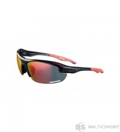 Merida Eye-Shield T277B1 / Melna