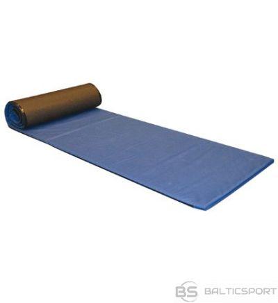 Vingrošanas paklājs 6000 x1200 x18 mm