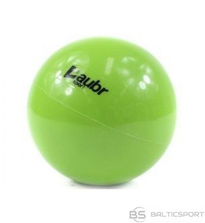 Toning Ball aerobikas bumba 0.5 kg