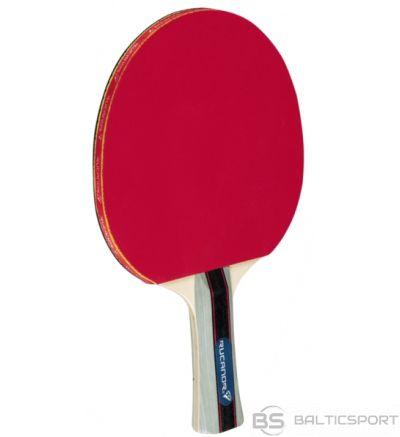 Rucanor Tennis Table tennis bat RUCANOR PRACTICE SUPER II