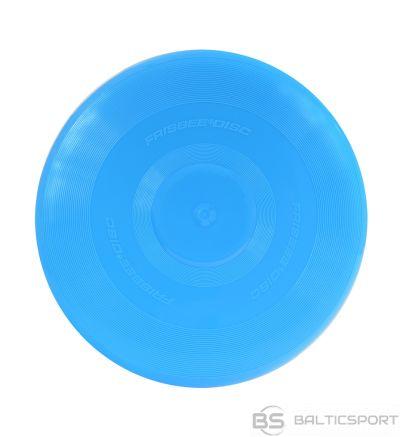 BS TALERZ FRISBEE WHAM-O CLASSIC DISC 90gr 81118