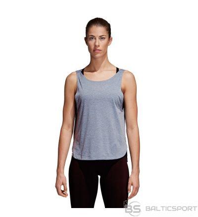 T-krekls adidas Prime Low CD3094 / M / Zila