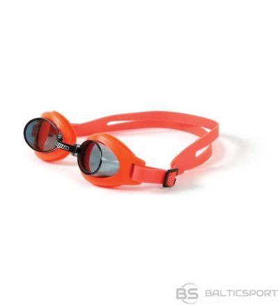 Peldbrilles A100