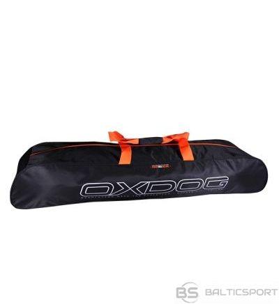 Oxdog OX1 TOOLBAG SR