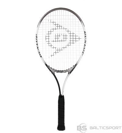 Tennis racket DUNLOP NITRO 27'' G3 276g strung