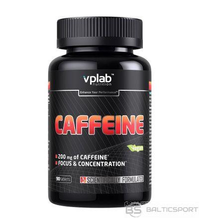 VPLab Caffeine