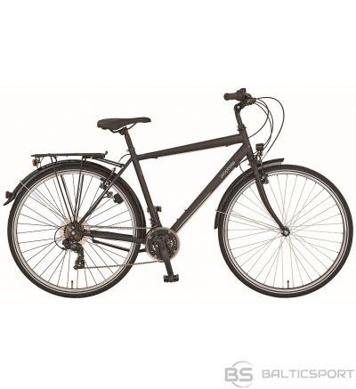 Bicycle PROPHETE ENTDECKER 20.BST.10 28'' men