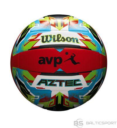 WILSON volejbola bumba AVP AZTEC