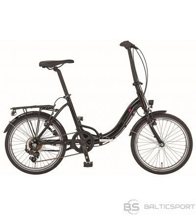 Bicycle PROPHETE URBANICER 20.BSU.10 20''